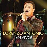 Lorenzo Antonio ¡en Vivo!