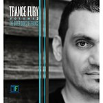 Trance Fury The Other Sides Of Trance, Vol. 2