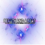 Beauty Beauty And A Beat (In The Style Of Justin Bieber & Nicki Minaj) - Single