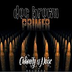 Doc Brown Primer - Single