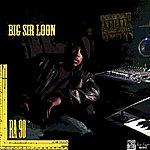 Big Sir Loon Ra 90