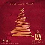 Iza Boss Lady Presents - An Iza Christmas