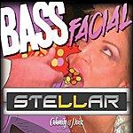 Stellar Bass Facial - Single
