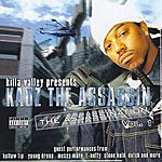 Kaoz The Assassin The Assassination Vol. 1