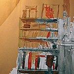 Josh Rouse Bedroom Classics, Vol. 2