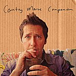 Josh Rouse Country Mouse Companion