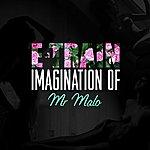 E-Train Imagination Of Mr. Malo