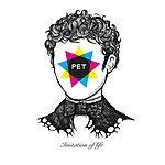 Pet Imitation Of Life