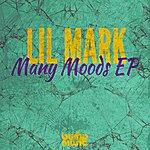 Lil' Mark Many Moods Ep Vol 2