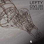 Lefty Cypher Ep