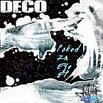 Deco Poked In The Eye Ep