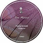 Harry Arnold Flutter Ep