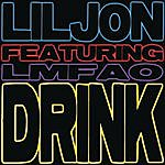 Lil Jon Drink (Feat. Lmfao)