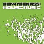 Benny Benassi House Music