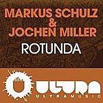 Markus Schulz Rotunda