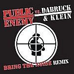 Public Enemy Bring The Noise