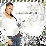 Chanel My Life