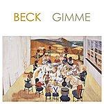 Beck Gimme