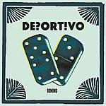 Deportivo Domino