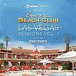 Deadmau5 Ultra / Wynn Presents Encore Beach Club Las Vegas Sessions Vol. 1 (Mixed By Sidney Samson)