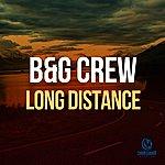B Long Distance