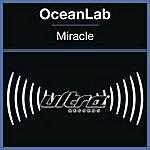 OceanLab Miracle