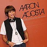 Aaron Acosta Betcha By Golly Wow (Feat. Chino Nunez)