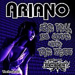 Ariano She Fell In Love With The Bass (Pickster One Remix) - Single