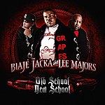 Biaje Old School New School (Feat. The Jacka & Lee Majors) - Single