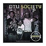 DTU Society - Ep