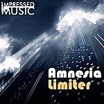 Amnesia Limiter
