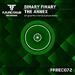 Binary Finary The Annex