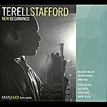 Terell Stafford New Beginnings