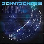 Benny Benassi Electroman