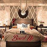 RL Boo'd Up (Feat. Taylor J) - Single