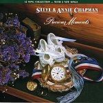Steve & Annie Chapman Precious Moments