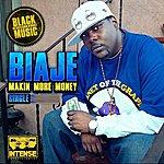 Biaje Makin More Money - Single
