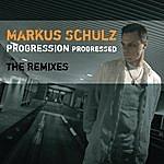 Markus Schulz Progression Progressed