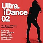 Dana Rayne Ultra Idance 02