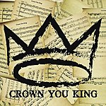 One Accord Crown You King