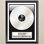Mo B Dick Dedicated 2 The Greatest (Feat. Klc) - Single