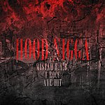 Mistah F.A.B. Hood N*gga (Feat. Aye Hit) - Single