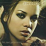Sweetbox The Next Generation