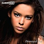 Sweetbox Diamond Veil
