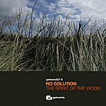 No Solution The Spirit Of The Wood