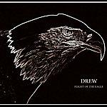 Drew Flight Of The Eagle