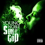 Young Noble Son Of God
