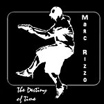 Marc Rizzo The Destiny Of Time