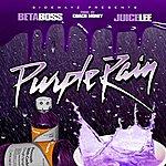 Beta Bossalini Purple Rain