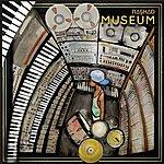Rashad Museum (Deluxe Version)